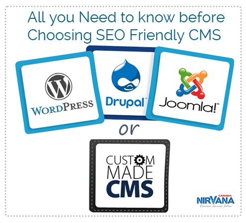 all_you_need_to_know_before_choosing_seo_friendly_cms