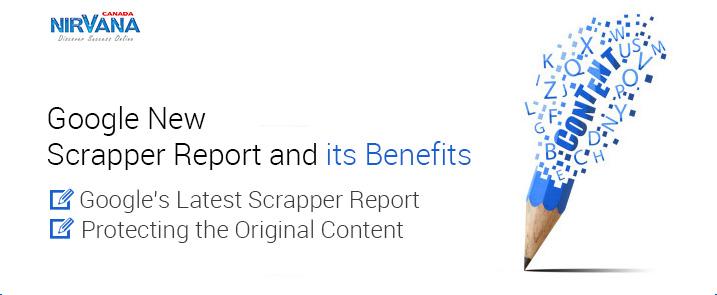 google-new-scrapper-report-and-its-benefits